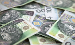 Polacy wydają pieniądze z programu Rodzina 500 plus głównie na żywność i ubiór