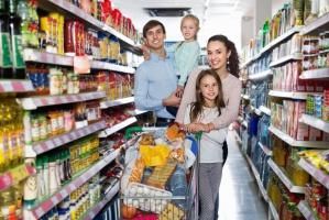 Carrefour, Kaufland, Auchan i Tesco: Najważniejsze działania strategiczne