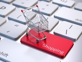 E-handel: 5 porad, jak sprzedawać więcej dzięki content marketingowi