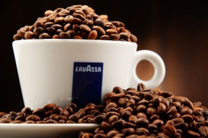 Lavazza dostrzega potencjał polskiego rynku. Planuje rozwój