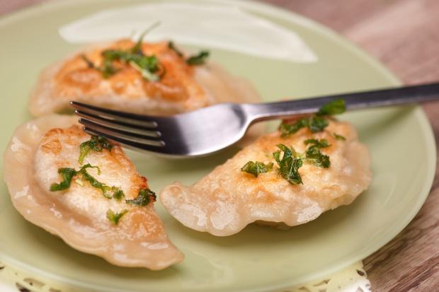 Polska kuchnia będzie promowana w brytyjskich restauracjach