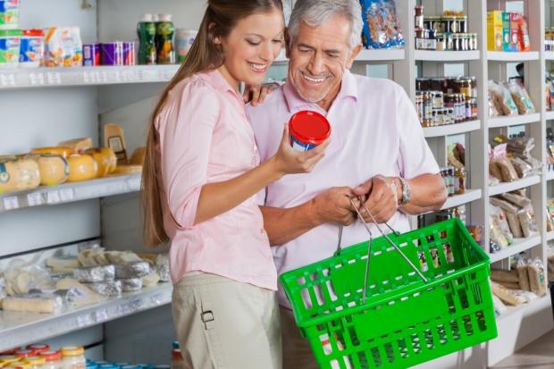 Podatek handlowy dotknie sklepy tradycyjne, rolników i hodowców