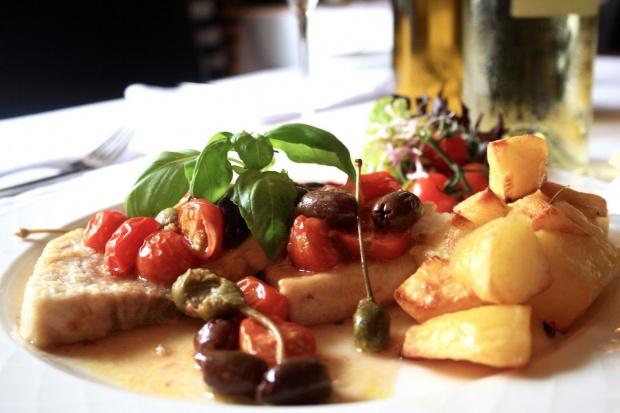 Tydzień Południa Włoch we włoskich restauracjach w Polsce
