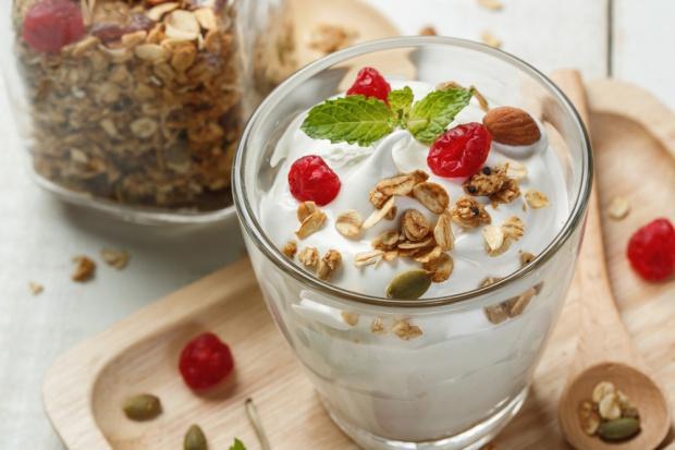 Mintel: Wysokobiałkowe lody mogą podbić serca polskich konsumentów