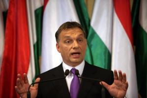 Węgry liczyły na Polskę w sprawie podatku handlowego