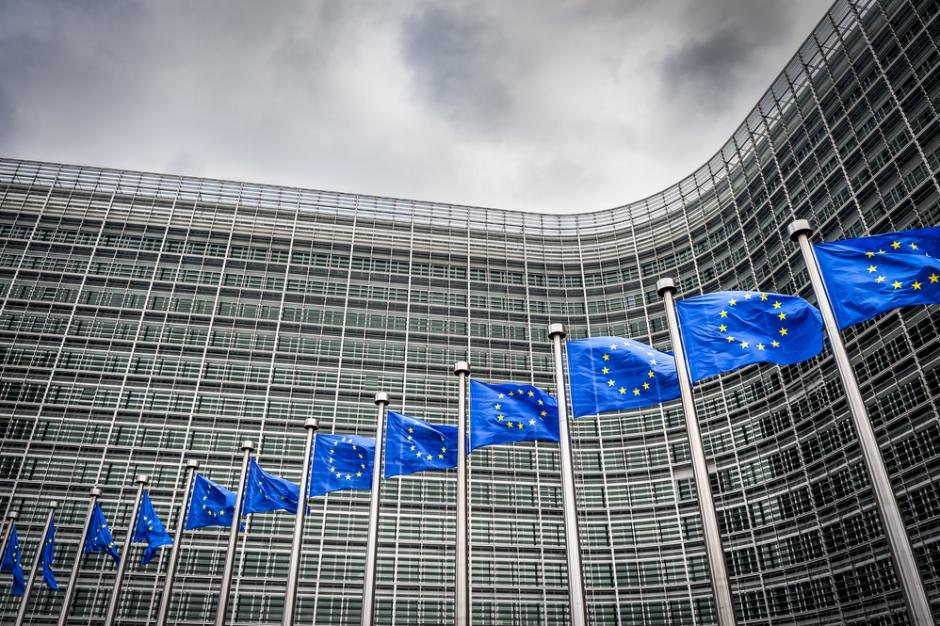KE: Polska nie może faworyzować podmiotów o niższych przychodach