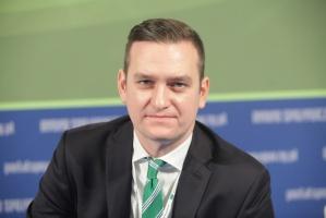 Prawnik: Decyzja KE w sprawie podatku handlowego nie jest ostateczna