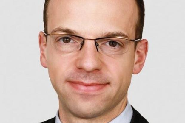 Bernatek, KPMG: Decyzja KE nie jest zaskoczeniem