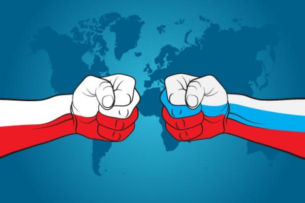 ZPP: Dramatyczne skutki rosyjskiego embarga to mit