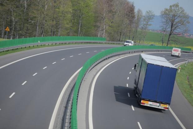 ROHLIG SUUS Logistics tworzy stałe połączenia z Kazachstanem