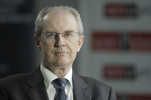 Mordasewicz, Konfederacja Lewiatan: Dobrze, że rząd zawiesi podatek od handlu