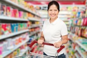 Sklepy tylko dla kobiet, czyli japońskie formaty convenience
