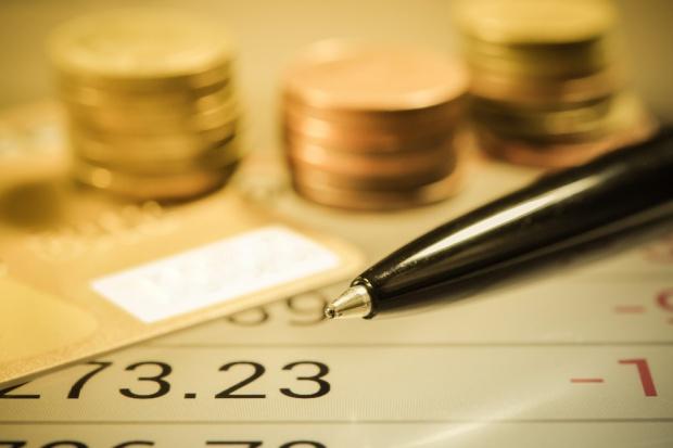 KRD: Sygnały o możliwej upadłości firmy widać znacznie wcześniej