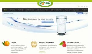 Wosana inwestuje w Andrychowie