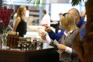 Zdjęcie numer 1 - galeria: W obliczu wyzwań stawianych przez branżę i konsumentów