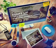 WKG 2016: Kiedy można mówić o sukcesie start-upów?