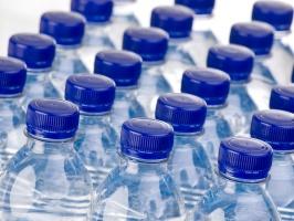 Przypadek poparzenia wodą Żywiec: W przyszłym tygodniu wyniki badań próbek wody