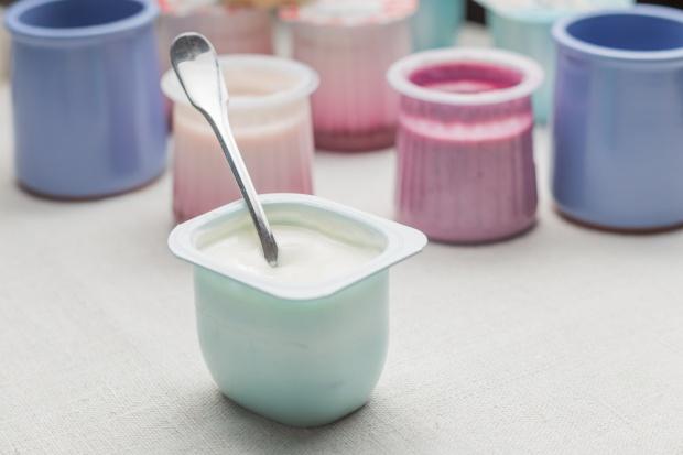 Spadki na rynku deserów mlecznych. Dyskonty są najważniejszym kanałem zakupu