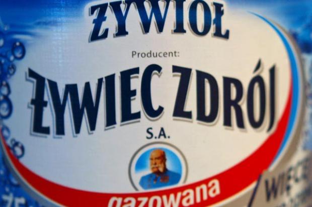 Żywiec Zdrój: Brak powiązania bieżącej produkcji z incydentem w Bolesławcu