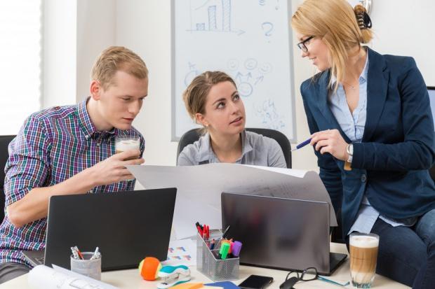 WKG 2016: Czy młodzi ludzie są w stanie nauczyć się przedsiębiorczości?