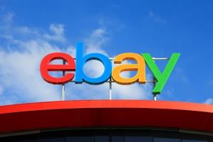 eBay chce kupić Allegro!