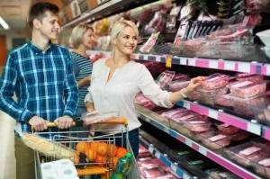 Jaki wpływ na handel będzie miało wprowadzenie minimalnej stawki godzinowej?