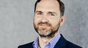 Chr. Hansen przejmuje część Valio i nowe szczepy bakterii dla mleczarstwa