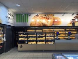 Mila wdrożyła nowy koncept sklepu w Płocku