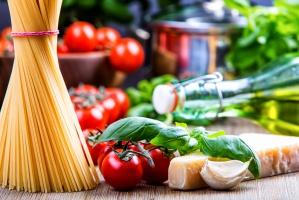 Powstała platforma do współpracy włoskich producentów z restauracjami i sklepami w Polsce