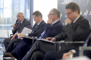 Inwestowanie w Polsce Wschodniej nadal trudniejsze niż w innych regionach kraju