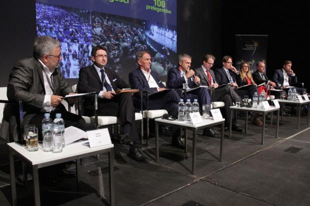 Będzie wsparcie dla eksportu firm z sektora MŚP