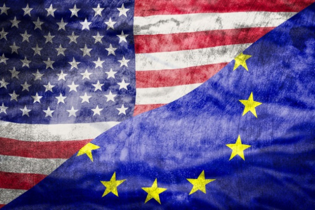 TTIP: Zakończenie negocjacje przed końcem kadencji Obamy - nierealne