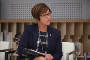 WKG 2016: Nestorzy powinni dzielić się z młodym biznesem swoją pasją