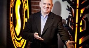Prezes Sfinksa: Chcemy definitywnie skończyć z wizerunkiem sieci fast food z kelnerami