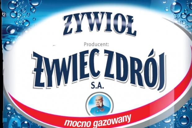 Woda Żywiec Zdrój może być zatruta? Mężczyzna z Bolesławca poparzył sobie przełyk