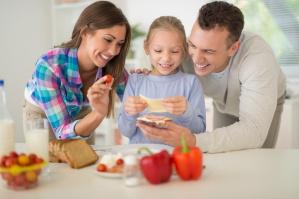 Sprawdź, jakie śniadaniowe zwyczaje mają polscy konsumenci