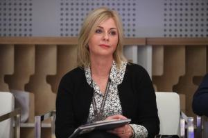 WKG 2016: Litpol i Malow to firmy rodzinne powstałe z marzeń