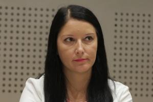 Dyrektor Grupy Chorten na WKG:  Większość konsumentów uważa, że Biedronka to tani, polski sklep