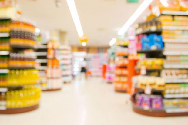 Prezes UOKiK ochroni dostawców żywności przed agresywnymi praktykami dystrybutorów?