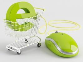 Bdsklep.pl: Wzrost sprzedaży zdrowej żywności i artykułów spożywczych dla dzieci
