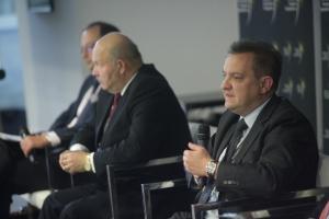 WKG 2016: Ekspansja zagraniczna przestała być dostępna tylko dla dużych graczy
