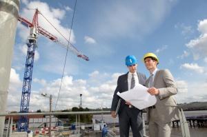 KSSE: Browar Pinta zbuduje zakład w Radziechowach-Wieprzu. Na początek wyda 11 mln zł