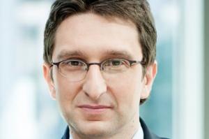 CEDC: Wprowadzenie marki Saska przez Stock mocno nas zaskoczyło