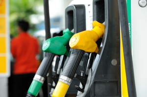 MF o pakiecie paliwowym: Wzrosły wpływy budżetu z tytułu akcyzy i VAT