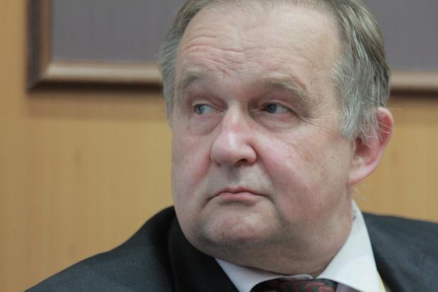 Ideologiczne bariery zaszkodzą polskiemu handlowi