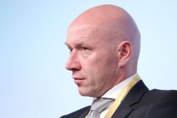 Dyrektor Stock Polska: Podejmujemy działania w obronie marki Saska