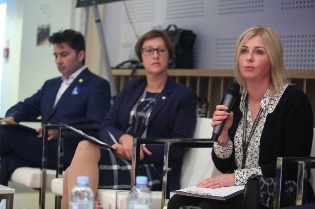 WKG 2016: Pełna relacja z debaty