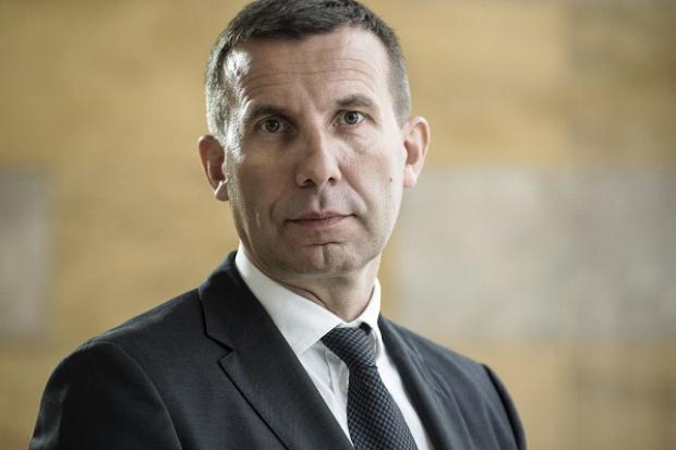 Cena czy jakość - czym kierują się polscy konsumenci?