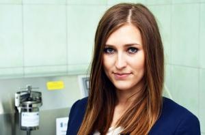 Polski rynek dodatków szuka nowych rozwiązań szytych na miarę