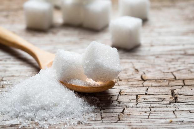 Ceny cukru najwyższe od czterech lat